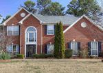 Foreclosed Home in S LINKS DR, Covington, GA - 30014