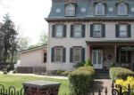 Foreclosed Home en BROAD ST, Riverton, NJ - 08077