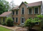 Foreclosed Home en BIG BUCK DR, Saylorsburg, PA - 18353