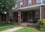 Foreclosed Home en S CONNELL ST, Wilmington, DE - 19805