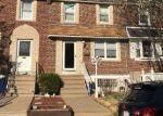 Foreclosed Home in ELBRIDGE ST, Philadelphia, PA - 19149