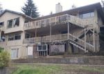 Foreclosed Homes in Eugene, OR, 97405, ID: 6307854