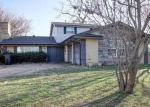 Foreclosed Home in NW 105TH ST, Oklahoma City, OK - 73114