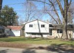 Foreclosed Home en WILLOW OAKS DR, Fort Wayne, IN - 46809