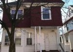 Foreclosed Home en PEARL ST, Plainfield, NJ - 07060