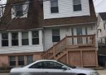 Foreclosed Home en N ANNAPOLIS AVE, Atlantic City, NJ - 08401