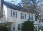 Foreclosed Home en EASTON AVE, New Brunswick, NJ - 08901