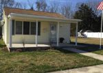 Foreclosed Home en MARLIN RD, Absecon, NJ - 08201