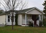 Foreclosed Home in MILLER RD, Arnold, MO - 63010