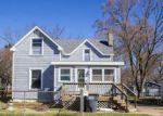 Foreclosed Home en E MORRELL ST, Otsego, MI - 49078