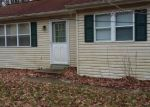 Foreclosed Home en SPRINGBROOK DR, Coloma, MI - 49038