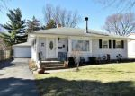 Foreclosed Home en S 7TH ST, Saint Charles, IL - 60174