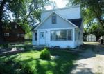 Foreclosed Home en W PETITE AVE, Antioch, IL - 60002