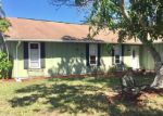 Foreclosed Home en 22ND AVE W, Bradenton, FL - 34209