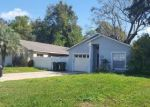 Foreclosed Home en S BUMBY AVE, Orlando, FL - 32806