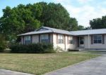 Foreclosed Home en SAGINAW AVE, Clewiston, FL - 33440