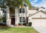 Foreclosed Home en APPLEGATE DR, Ocoee, FL - 34761