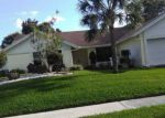 Foreclosed Home en NW 48TH ST, Fort Lauderdale, FL - 33319