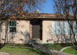 Foreclosed Home en W LAUREL AVE, Visalia, CA - 93277