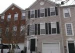Foreclosed Home en W WESTBURY BLVD, Lexington Park, MD - 20653
