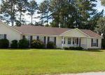 Foreclosed Home en SPRUCE PNE, Ridgeland, SC - 29936