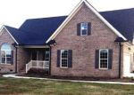 Foreclosed Home in CAMDEN OAKS LN, Monroe, NC - 28110