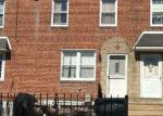 Foreclosed Home en WALKER ST, Philadelphia, PA - 19135