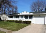 Foreclosed Home en EVERGREEN DR, Sidney, OH - 45365