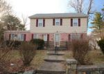 Foreclosed Home en LONG HILL AVE, Shelton, CT - 06484