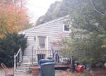 Foreclosed Home in HILLSDALE RD, Randolph, MA - 02368