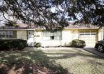 Foreclosed Home en CALIFORNIA AVE, Aurora, IL - 60506