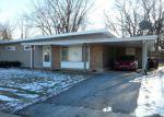 Foreclosed Home en SAUK TRL, Park Forest, IL - 60466