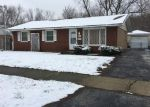 Foreclosed Home in SPRINGFIELD AVE, Midlothian, IL - 60445