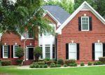 Foreclosed Home en TYRINGHAM LN, Conyers, GA - 30013
