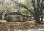 Foreclosed Home en SHADOW WOOD CT, Lakeland, FL - 33813