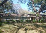 Foreclosed Home en ABERDEEN CT S, Lakeland, FL - 33813