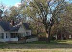 Foreclosed Home en GREEN ST, Morrilton, AR - 72110