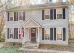 Foreclosed Home en PINEHURST RD, Palmyra, VA - 22963