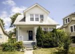 Foreclosed Home en ORLANDO AVE, Parkville, MD - 21234