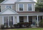 Ejecuciones Hipotecarias en Waldorf, MD, 20602, Identificación: 6308062