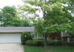Foreclosed Home en EASTLINE DR, Middletown, OH - 45044