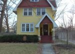 Foreclosed Home en W 104TH PL, Chicago, IL - 60643