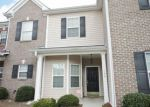 Foreclosed Home en FLAT SHOALS RD, Atlanta, GA - 30349