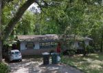Foreclosed Home en PINEY RD, Tallahassee, FL - 32305