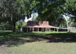 Foreclosed Home en OAKVIEW DR, Lakeland, FL - 33811