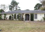 Foreclosed Home in EAGLE ST, Port Charlotte, FL - 33952