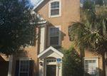 Foreclosed Home en SOLDIER CIR, Sarasota, FL - 34233