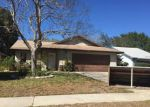 Foreclosed Home in GALEON CT, Winter Springs, FL - 32708