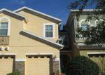Foreclosed Home en HIDDEN CYPRESS LN, Oviedo, FL - 32765