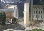 Ejecuciones Hipotecarias en Lancaster, CA, 93536, Identificación: 6308167